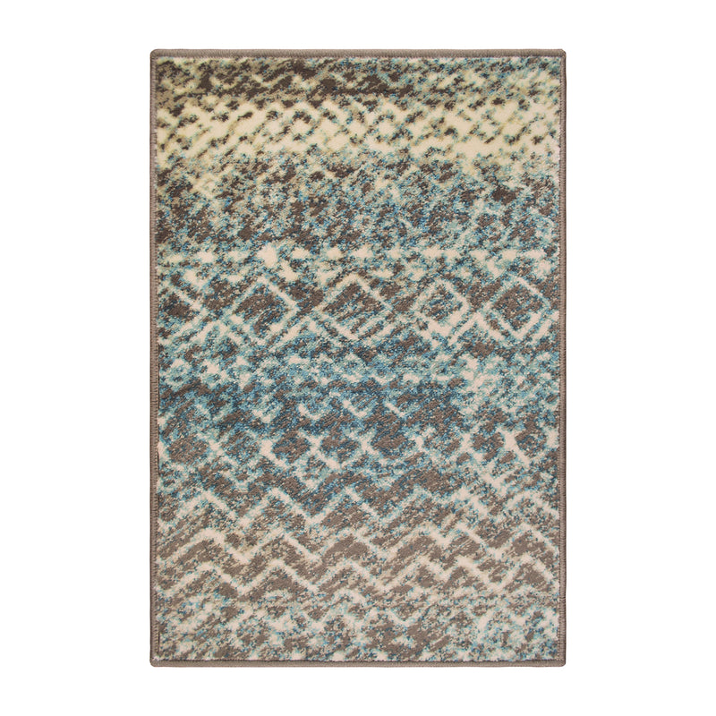 Sunderland Area Rug, Distressed, Southwestern, Moroccan, Rustic