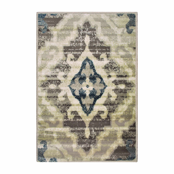 Walker Area Rug Collection