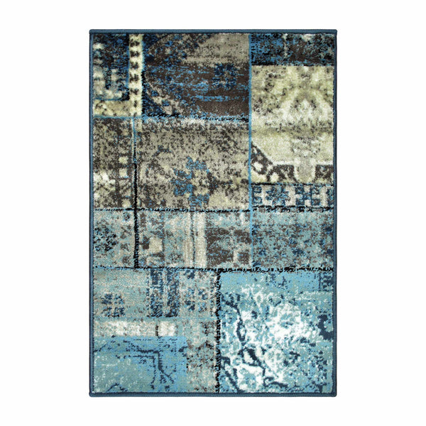 Zedler Area Rug Collection