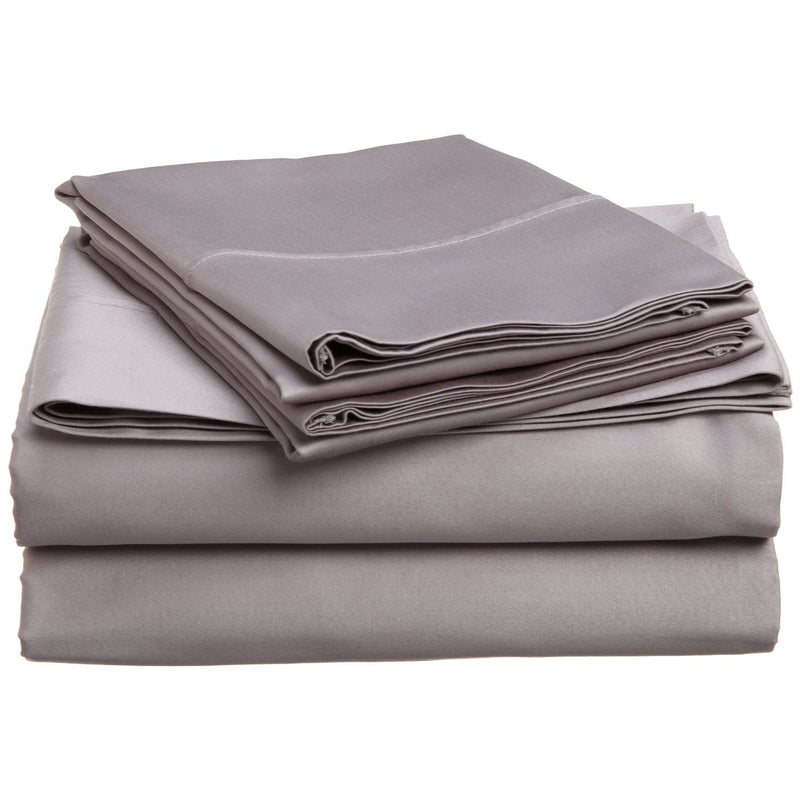 Soft Long Stable Cotton Sheet Set