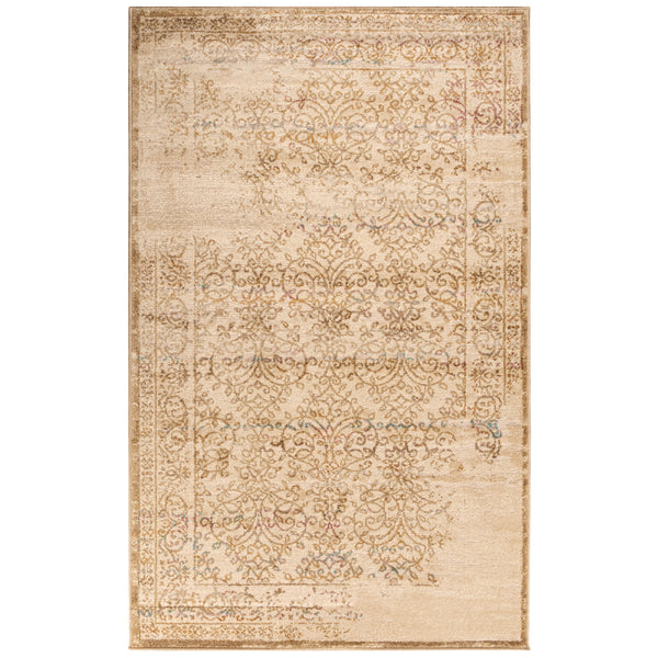 Astrid Indoor Area Rug