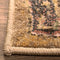Eilir Vintage Persian Distressed Rug