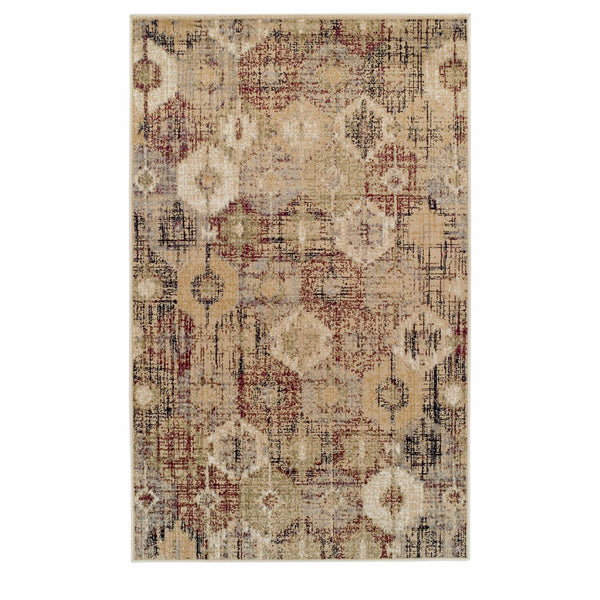 Arabella Area Rug Collection