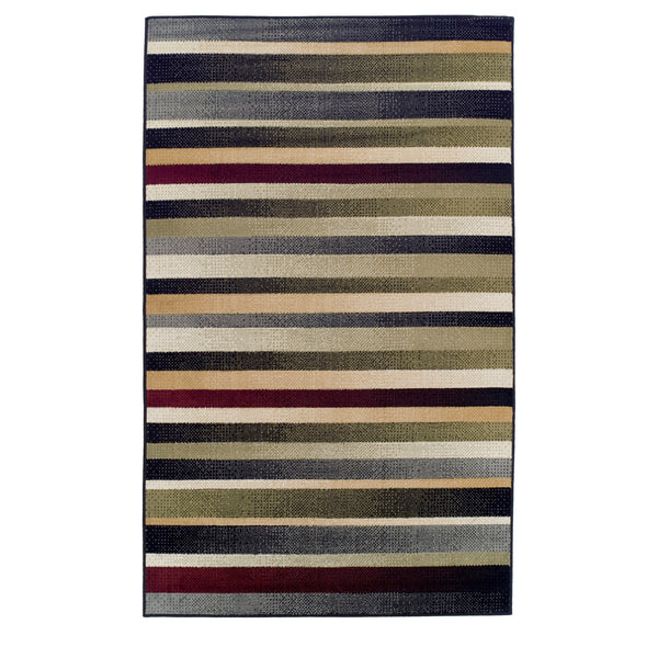 Corona Area Rug Collection