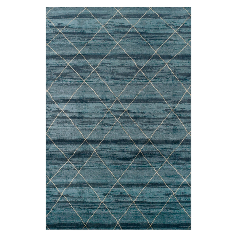 Cullen Area Rug Collection