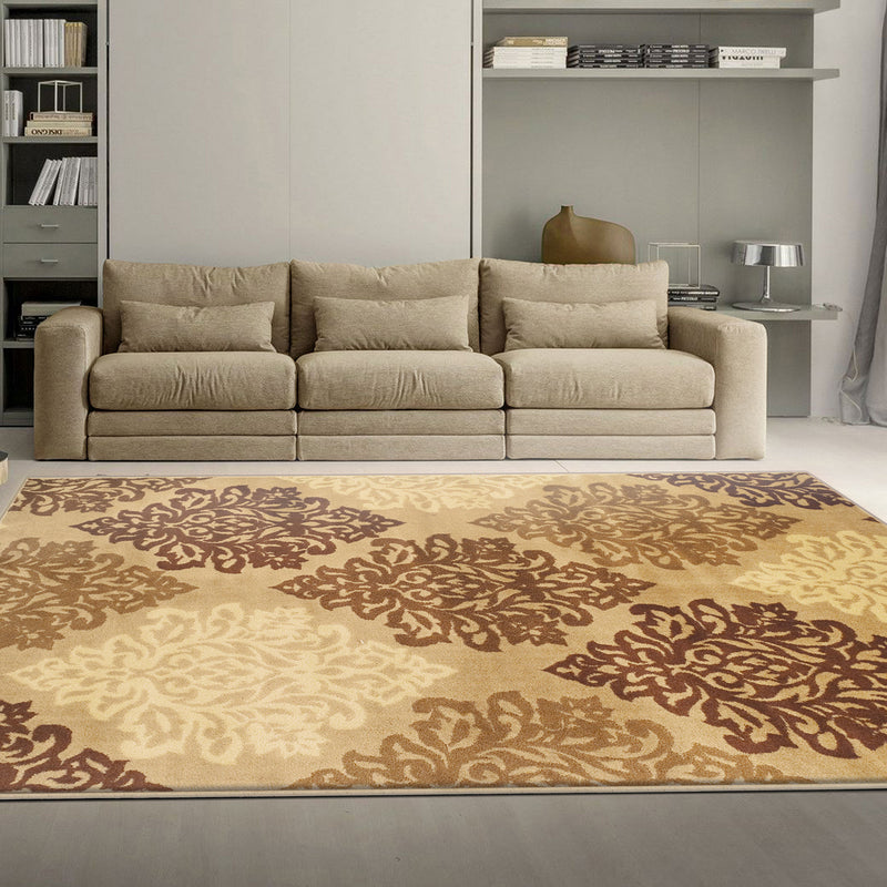 Sperior Designer Danvers Area Rug Collection
