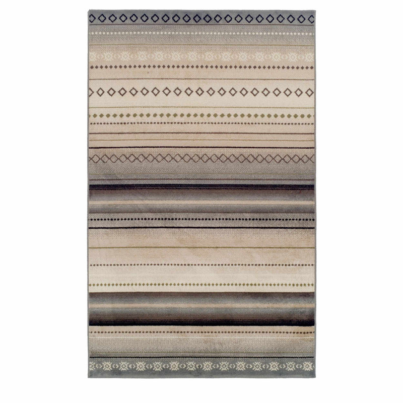 Delgado Area Rug Collection