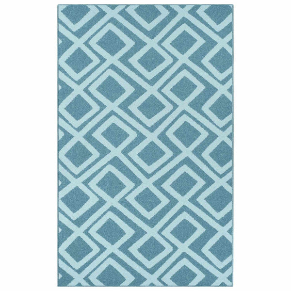 Flagstone Area Rug Collection