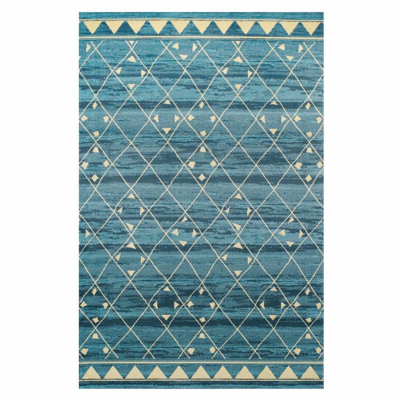 Jarvis Area Rug Collection