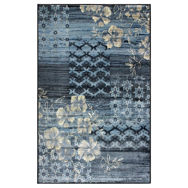 Kennicot Area Rug Collection