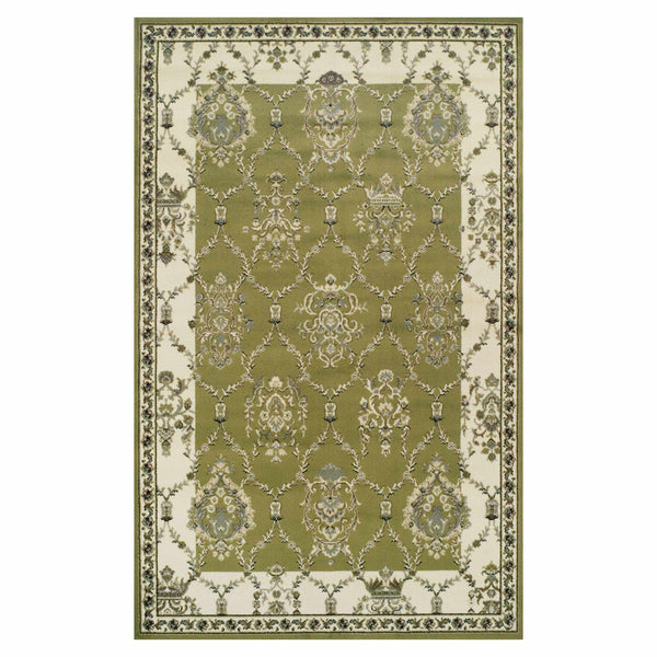 Designer Stratton Area Rug Collection