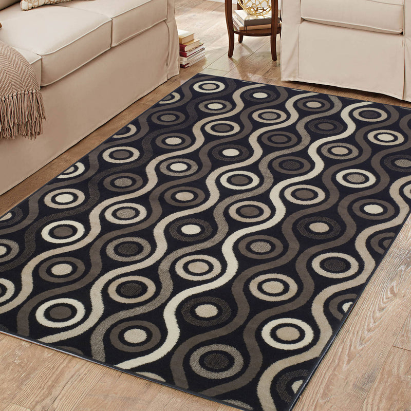 Archer Area Rug Collection