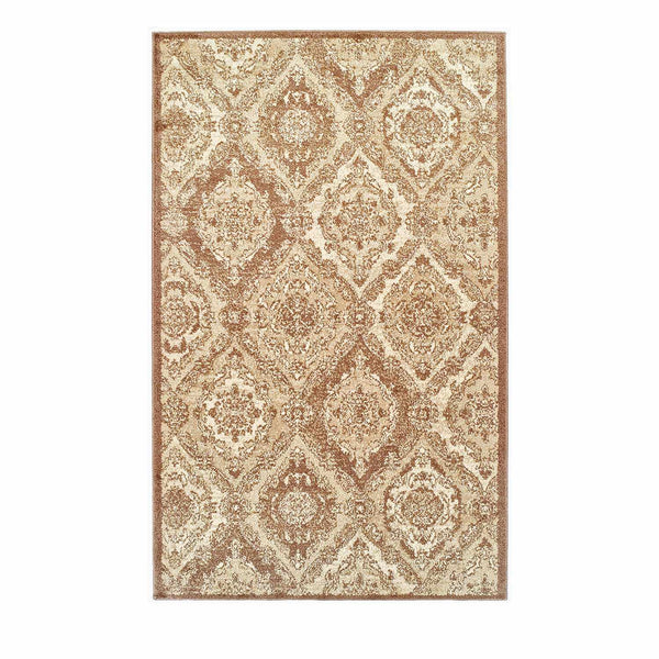 Hayden Area Rug Collection