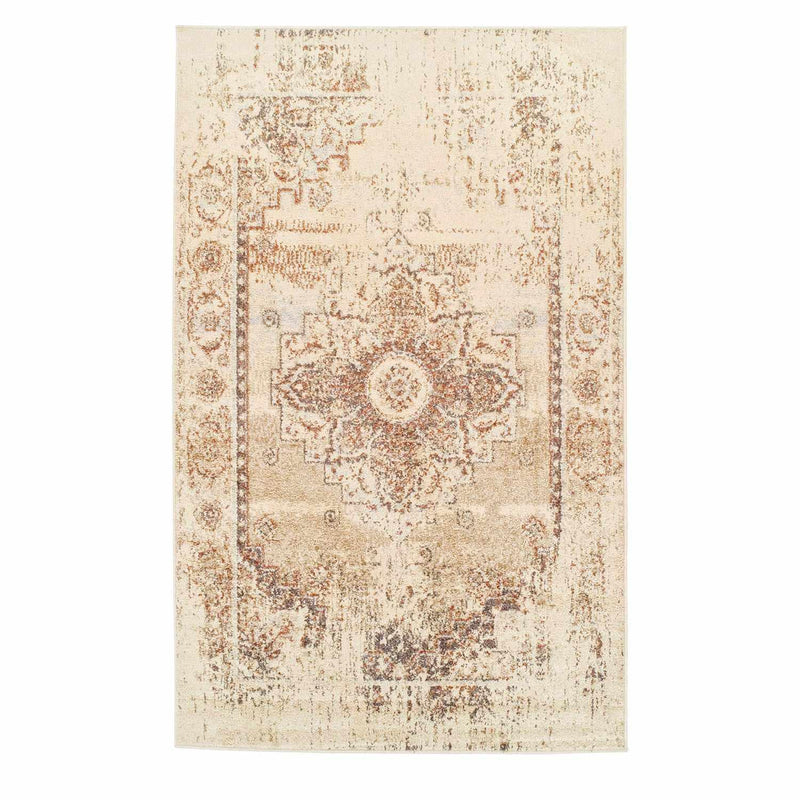 Jaxon Area Rug Collection