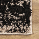 Superior Norwood Shag Area Rug