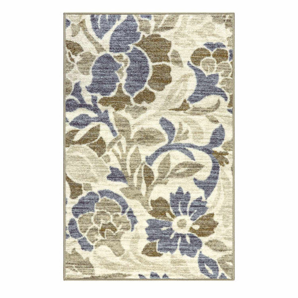 Superior Designer Roselyn Area Rug