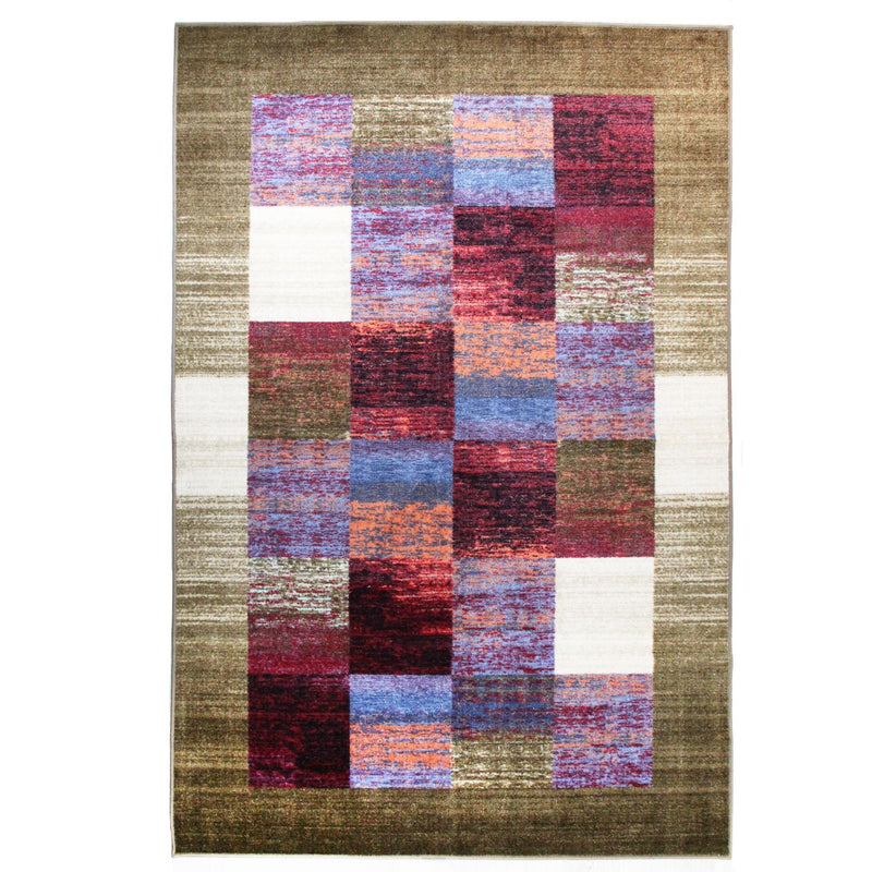 Superior Lockwood Runner Area Rug Collection