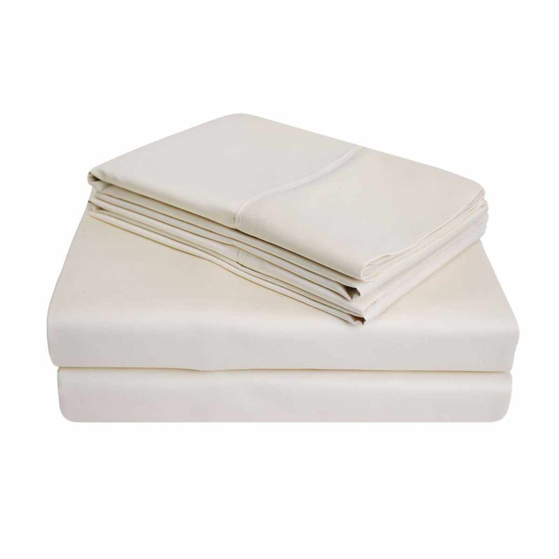 Premium 900 Thread Count Cotton Sheet Set