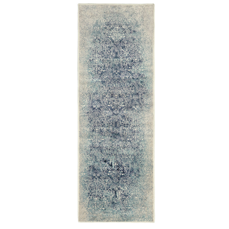 Apollonia Woven Area Rug Collection