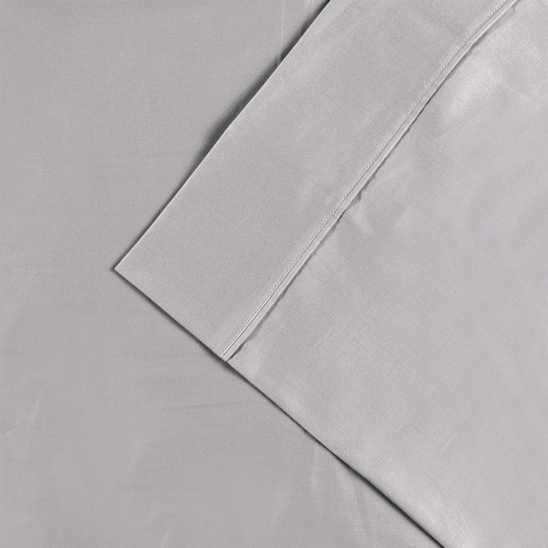 Superior 100% Cotton Wrinkle Resistant Pillowcases