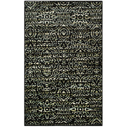 Carson Area Rug Collection