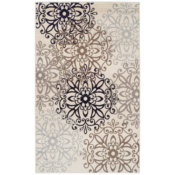 Designer Leigh Area Rug Collection