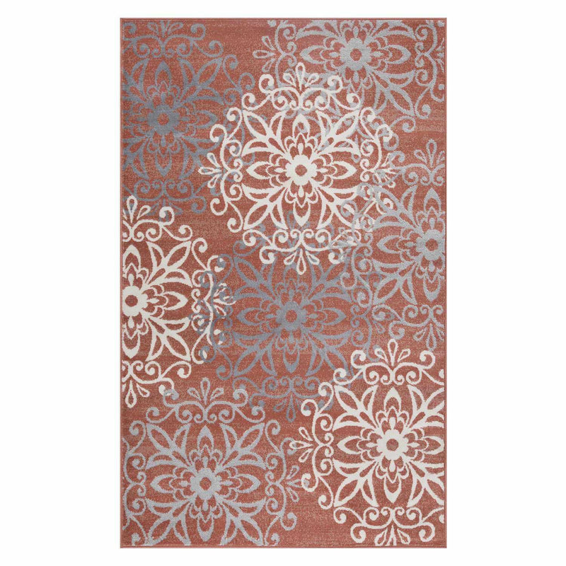 Leigh Area Rugs Collection
