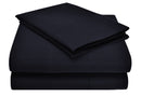 Premium 1200 Thread Count Cotton Blend Sheet Set