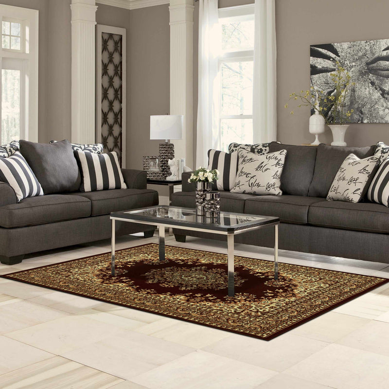 Prescott Area Rug Collection Rug