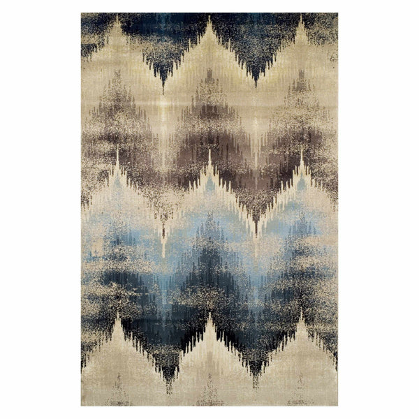 Cadwell Geometric Area Rug Collection