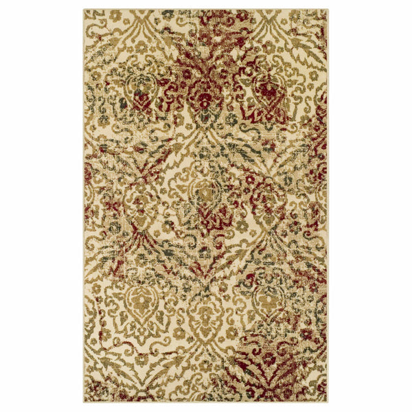 Designer Ophelia Area Rug Collection