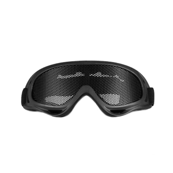 32 Gb Hardware Goggles - TECHWEAR STORE SCARLXRD CLOTHING SHOP JACKETS PANTS VESTS HA3XUN WEAR