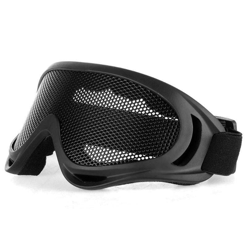 ETHERNAL ESCAPERS GOGGLES