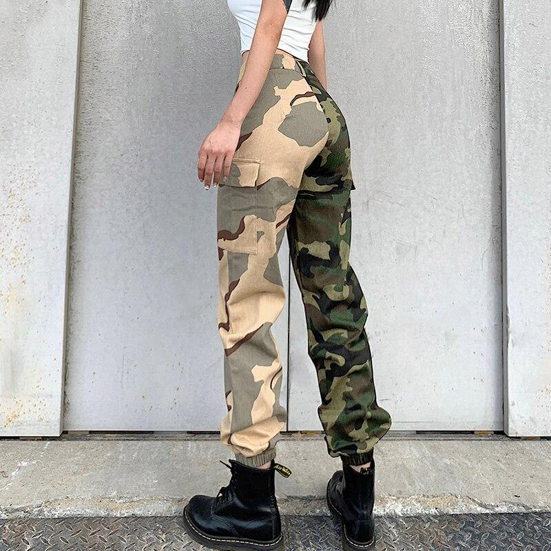 Military Hardware Pants - buy techwear clothing fashion scarlxrd store pants hoodies face mask vests aesthetic streetwear