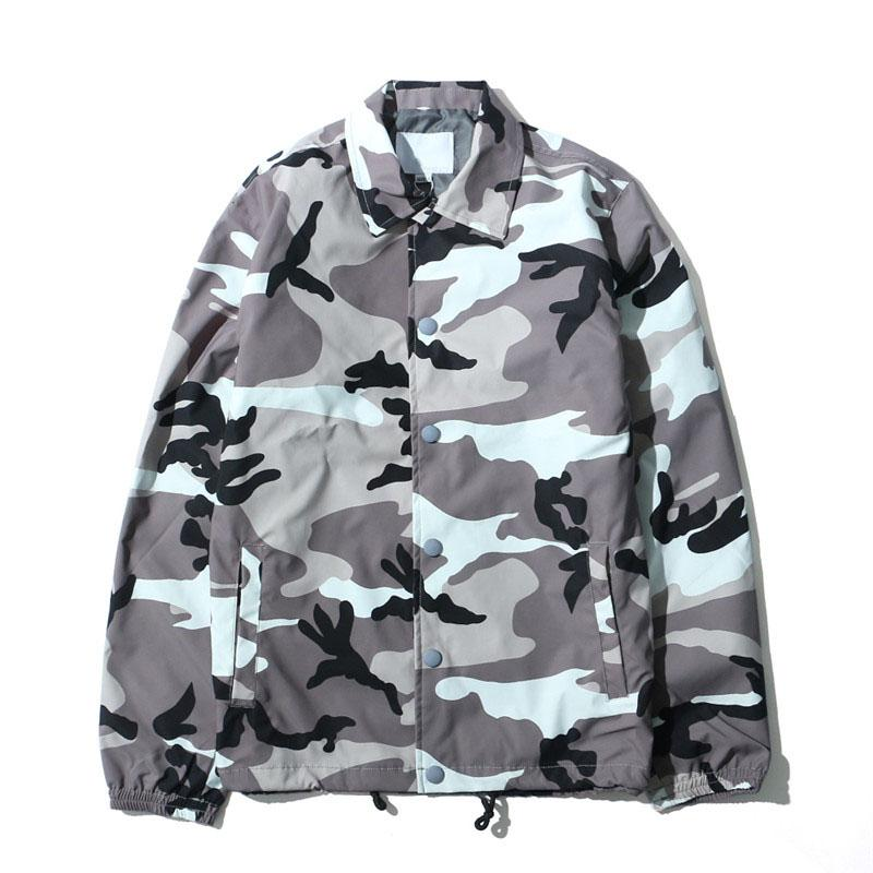 Camo Jacket 1 - buy techwear clothing fashion scarlxrd store pants hoodies face mask vests aesthetic streetwear