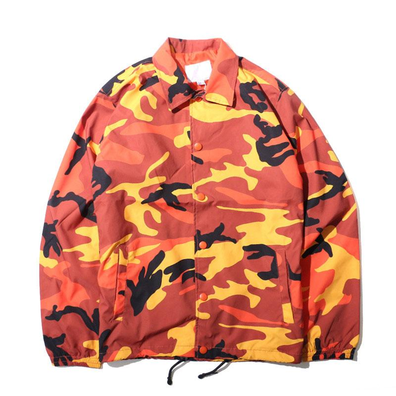 CAMO JACKET 1 - Buy Techwear Fashion Clothing Scarlxrd Ha3xun Store