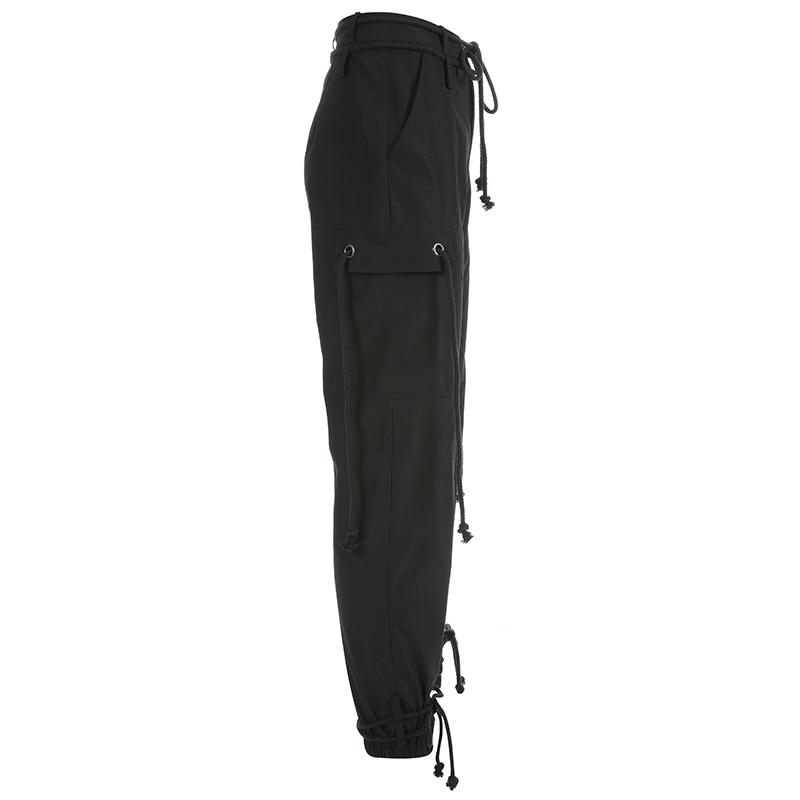 SXFTWARE JOGGERS 2.0 - Buy Techwear Fashion Clothing Scarlxrd Ha3xun Store