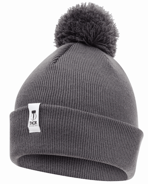 Bobble Hats - Unisex
