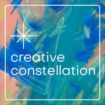 Creative Constellation