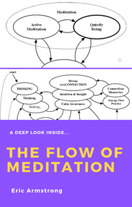 eBook: The Flow of Meditation