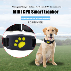 Smart Finder Smart Wireless WIFI Bluetooth 4.0 Tracer GPS Locator