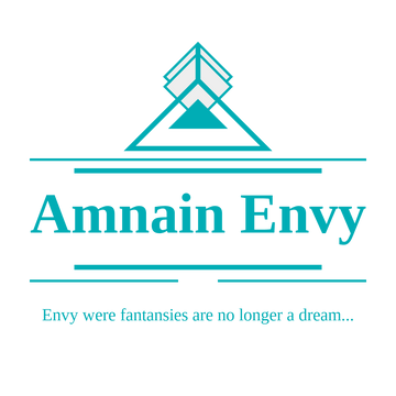 Amnain Envy Coupons