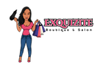 Exquizite Boutique