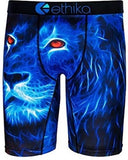 New Style Men's Shark printed Shorts