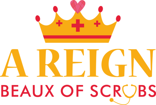 A Reign Beaux of Scrubs and Apparel