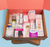 Womb+Birth Cesarean Classic Box One Womb Box Featuring 16 Full Size Products & More  Essentials