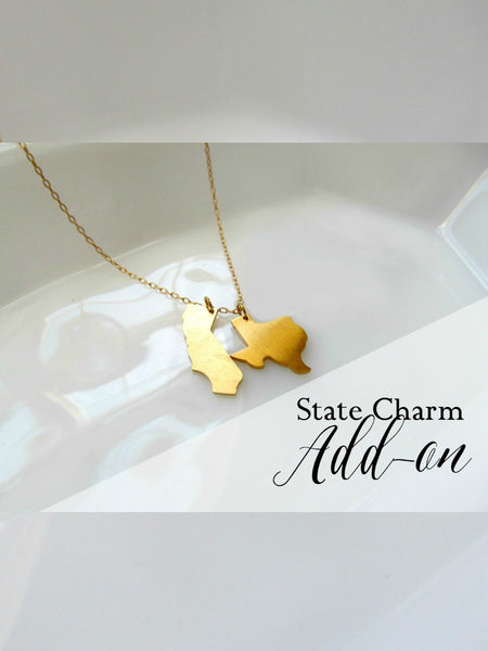 STATE Pendant Add-On