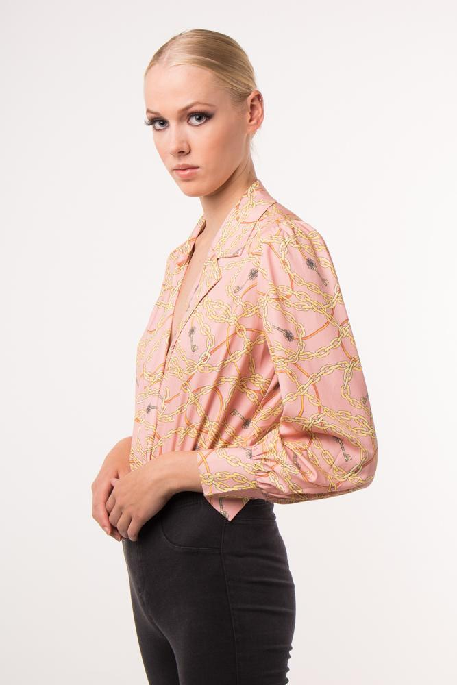 Urban Styles Blusas THE GAL BLOUSE