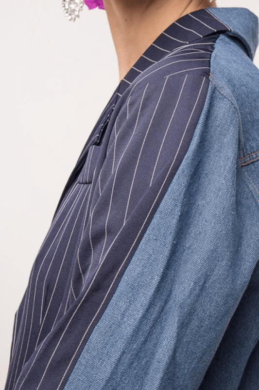 Urban Styles Sacos THE COOL BLAZER