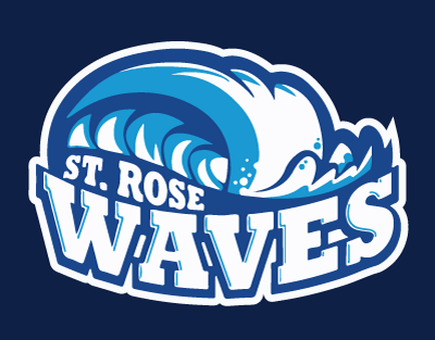 Waves Apparel  (SRGS)